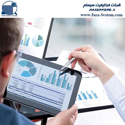 مشاوره مدیریت استراتژیک